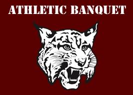Virtual Athletics Banquet 2020