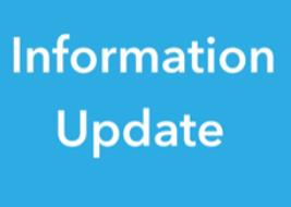Information updates