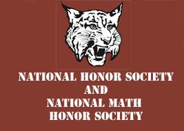 National math honor society