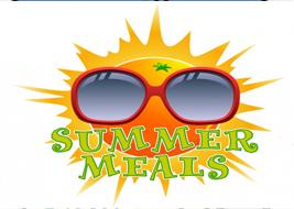 CVCS Summer Food Availability